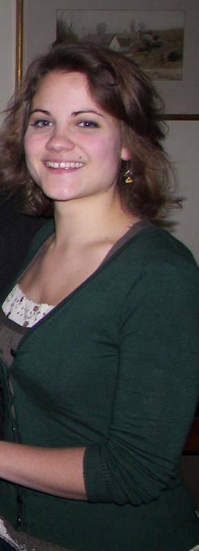 Farkas Katalin