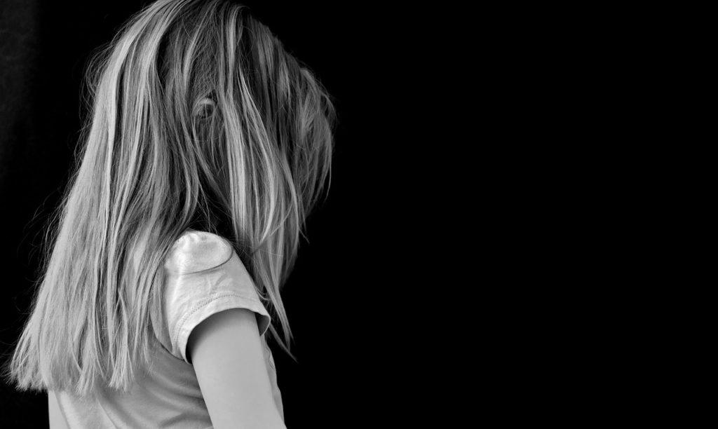 A szorongás kóros esetei
