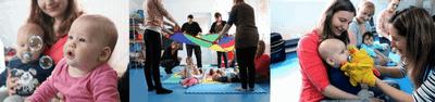 Trappsifüles Mozgás- és Készségfejlesztő Központ lábléc
